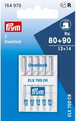 Prym_Overlock